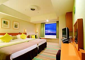 東京ベイ舞浜ホテル写真02