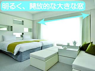 浦安ブライトンホテル東京ベイ写真02