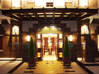 GRGホテル那覇東町(カップルプラン)写真02