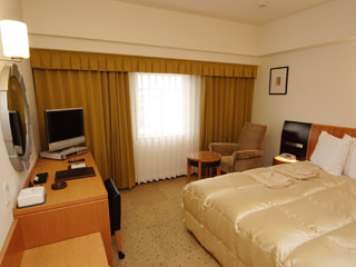 GRGホテル那覇東町(カップルプラン)写真03