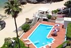 ホテルみゆきビーチ 又は みゆきハマバルリゾート写真03