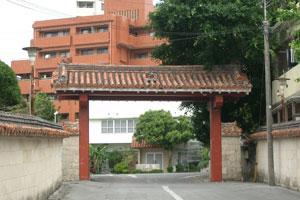 沖縄ホテル写真01