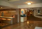 沖縄ホテル写真02