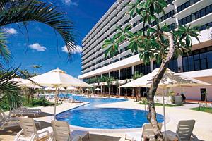 サザンビーチホテル&リゾート写真01