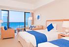 サザンビーチホテル&リゾート写真02