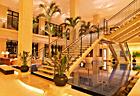 サザンビーチホテル&リゾート写真03