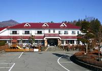 河口湖レイクサイドホテル