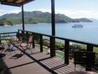 夏の小豆島を楽しもう!フェリー&宿泊プラン