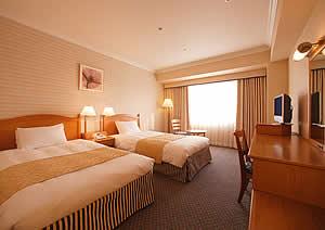 オリエンタルホテル東京ベイ写真02