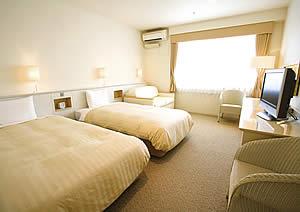 三井ガーデンホテルプラナ東京ベイ写真02