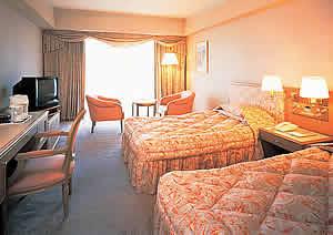 東京ベイ舞浜ホテル クラブリゾート写真02